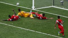 Перу срази Австралия с 2:0 в мач без значение