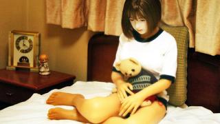 Създадоха педофилски сексбот, наречен Honey Doll