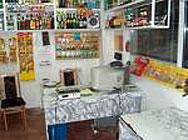 Глобиха шестима търговци на алкохол и цигари в Хасково