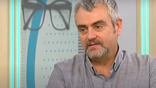 Личните лекари категорично против пир по време на чума