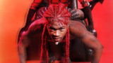 Nike, MSCHF, Lil Nas X и делото срещу сатанинските обувки