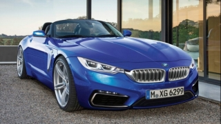 BMW иска да си върне лидерството сред премиум марките