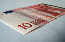 Разбиха печатница за фалшиво евро и документи в Асеновград