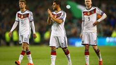 Леверкузен плати 20 млн. евро за германски национал