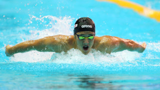 Няма да има световно първенство по плуване през 2021 година