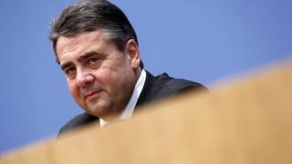 ЕС можел да се разпадне, ако популистите спечелят в Холандия и Франция