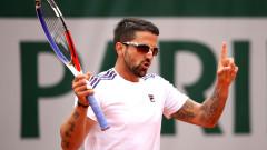Янко Типсаревич слага край на кариерата си след края на сезона