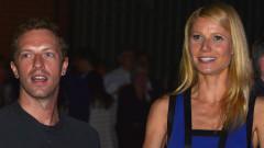 Гуинет Полтроу вече не крие красивата си дъщеря