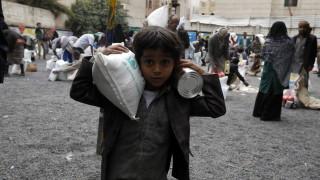 COVID-19 има опустошително въздействие върху хората, разселени от конфликт