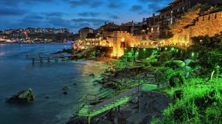 Растителни и животински видове изчезват в Средиземно море и Черноморския басейн