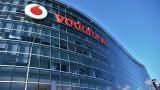 Vodafone за първи път свърза своите смартфони с 5G мрежа