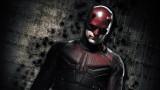Daredevil, Marvel и Netflix - ще има ли сериалът нов сезон