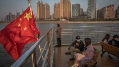 Очаквано: Първенството в Китай няма да започне утре
