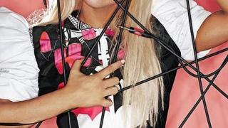 Стилист на Лейди Гага открива бутик у нас