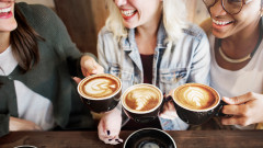 Още едно откритие за кафето
