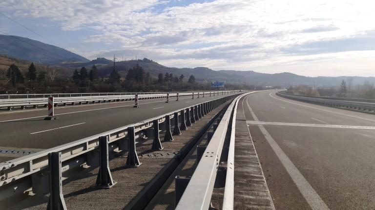 На границата с Република Турция: По информация на турските гранични