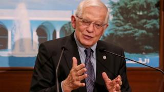 ЕС оптимист за ядрената сделка с Иран, въпреки новия президент