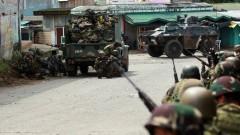 Втори кмет убит във Филипините за два дни