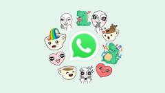 WhatsApp откриха топлата вода