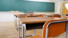 Учениците от 6 до 12 клас в Бургаско остават да учат онлайн до края на ноември