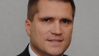 Заради писмо от правителството прекратиха делото на Цонев в Страсбург