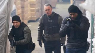 """""""Полицаите от Чикаго"""" ще се завърнат с шести сезон"""