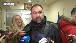 """Марковски: СРС-тата по делото """"Иванчева"""" изтекли съмнително странно"""