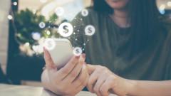 58% от потребителите в България плащат сметките си онлайн