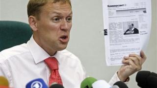 Луговой: Британците стоят зад убийството на Литвиненко