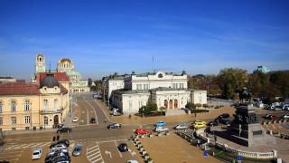 Партийните субсидии, посещението на Радев в Русия, новите правила за европейските лични документи…