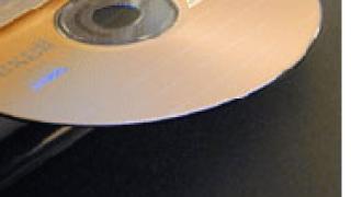 Verbatim пуска дискове със златно-сребърен слой