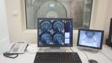 Пренасочват онкопациенти поради липса на важен изотоп за диагностика