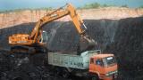 """Рекорден добив на въглища отчете """"Мини Марица Изток"""""""