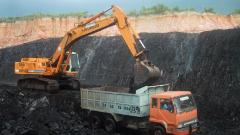 6 души загинаха при авария в украинска мина