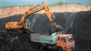 Корупционни схеми и в Минно-геоложката камара