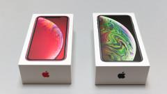 Как двама китайски студенти излъгаха Apple за 1 милион долара