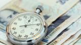 Държавата пуска втори транш на облигационна емисия за 200 млн. лева