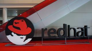 Google и други купувачи са имали интерес да придобият Red Hat