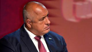 Джеймс Пардю: Време е Европа да се намеси и да помогне на българите