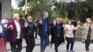 Празник на баницата в Макариополско с 40 различни баници
