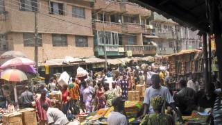 10-те най-развити държави в Африка
