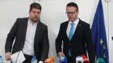 Държавата повече няма да пуска нови наредби за касовите апарати