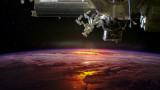 Пържола в космоса: Успешно култивираха говеждо месо на МКС