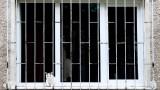 Турция под 4-дневна карантина за националния празник