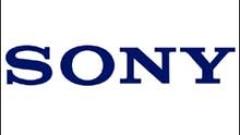 SONY избира батерии от литиев полимер за мобилните компютри