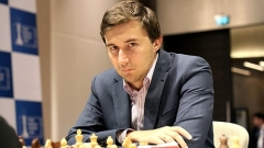 Руски финал за световната купа по шахмат