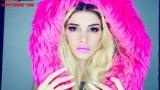 Ера Истрефи: Песента ми стана хит за една нощ