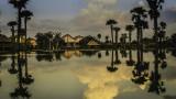 Phum Baitang - лукс по камбоджански