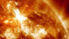 """Пробив в термоядрения синтез, """"изкуственото слънце"""" на Китай стигна 100 млн. градуса"""