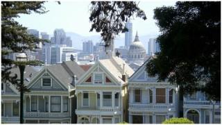 Никой не иска да купи това викторианско имение. Въпреки че цената му е паднала с $3,2 милиона